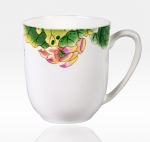 "Mug ""Nimpheya"" 320 ml"